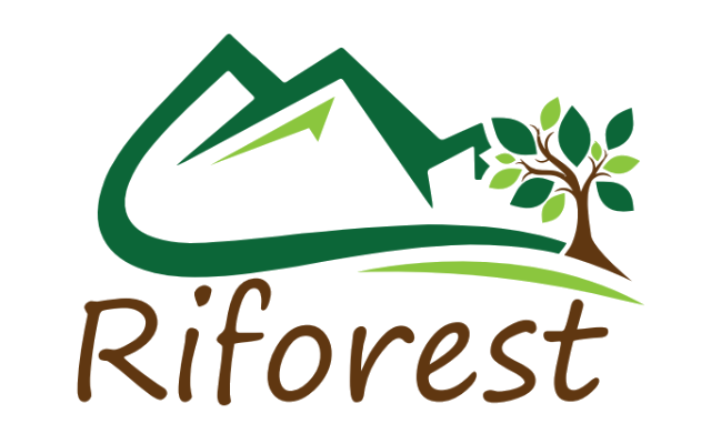 Stichting Riforest